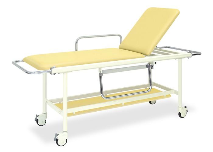 高田ベッド 病院 医院 GSストレッチャー100 TB-624