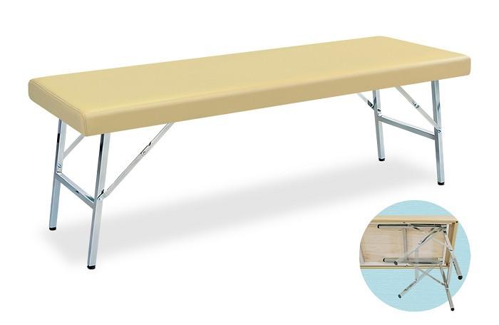 整体ベッド マッサージベッド 施術台 整骨院 治療院 治療台 高田ベッド オーブンベッド TB-716