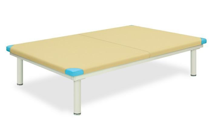 高田ベッド 三角縫製プラットホーム TB-772-03