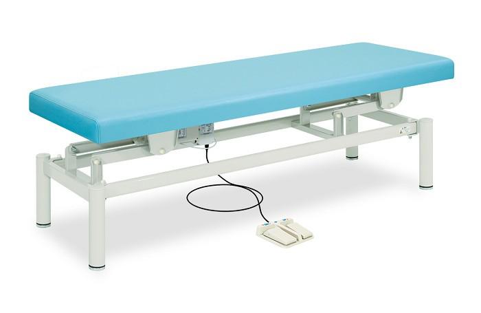 高田ベッド 有孔電動ハイローベッド TB-912U