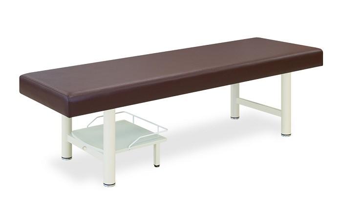 高田ベッド 天板付DXベッド TB-930