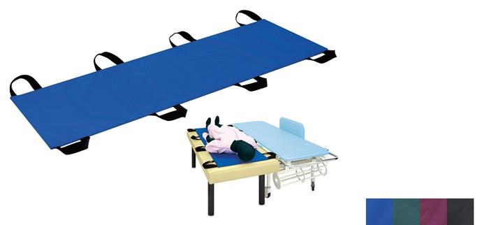 高田ベッド 病院 医院 介助シート TB-981