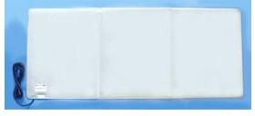 離床センサーマット ワイヤレス コールマット・ポケット テクノスジャパン HCP-8(MS1200) 介護用品