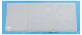 介護用品 離床センサー 呼び出し 蔵 ナースコールを使わない専用受信機タイプ コールマットN ハイパー テクノスジャパン 人気商品 ワイヤレス