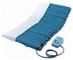 ラブリーウェイブ 体圧変動分散型 介護用品