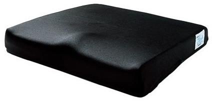 オルトップクッション フィット (防水タイプ) 車椅子 関連