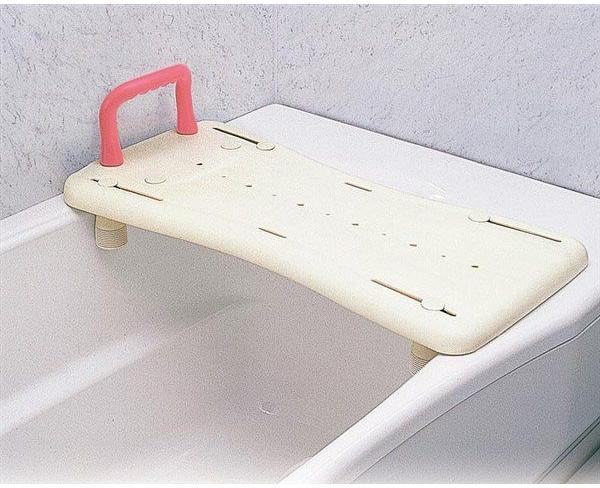 介護用品 浴そうボード 93069 リッチェル