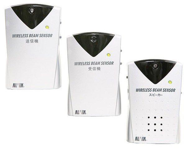 ワイヤレスビーム式徘徊 離床センサー 徘徊防止・離床感知器 徘徊防止 離床センサー, やきもの工房炎:7f28326a --- data.gd.no