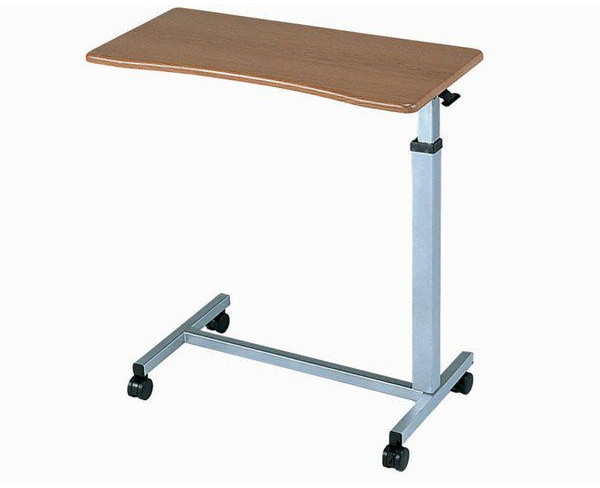 ベッドサイドテーブル SL No.710 介護用品