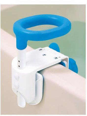 テイコブ(Tacof) コンパクト浴槽手すり YT01 幸和製作所 介護用品