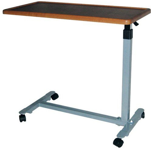 ベッドサイドテーブル FLIII FL3 No.715 介護用品 介護用