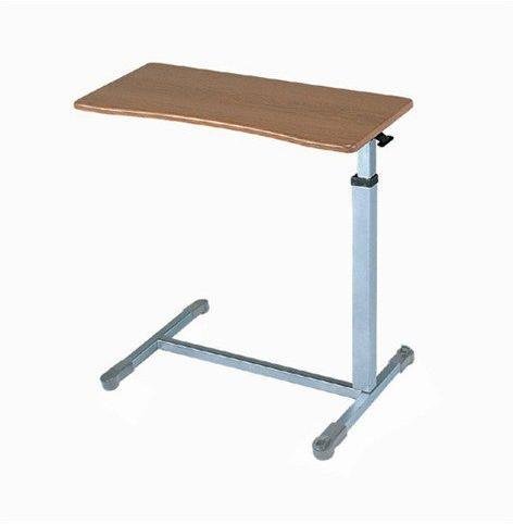 ベッドサイドテーブル SLII SL2 No.717 介護用品
