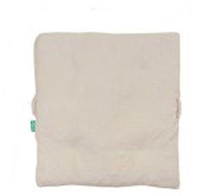 ナーセントExワイド 体位変換用クッション 体圧分散 体位保持 介護用品