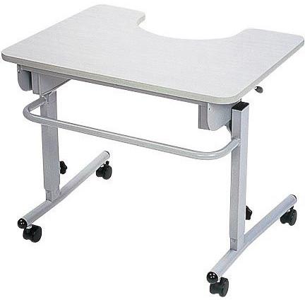 万能テーブル ライフケアテーブル TY506 介護用品 介護用