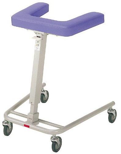 歩行器 介護 アルコー8型 歩行器 星光医療器製作所 hkz リハビリ 歩行補助 高齢者用