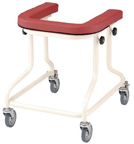介護 歩行器 アルコーCH型星光医療器製作所 hkz 歩行器 リハビリ 歩行補助 高齢者用