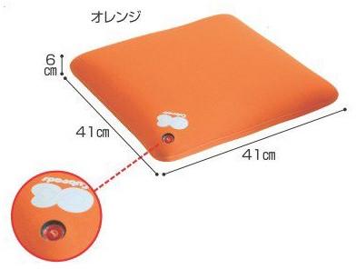 らくラクFIT DX-M タカノ 車椅子 介護用品