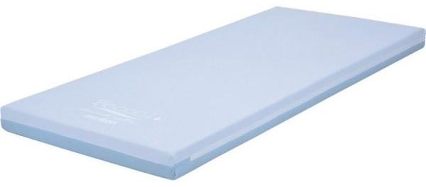 体圧分散式マットレス ビクール MBC1083 MBC1083S 介護用品