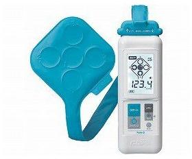 携帯型接触圧力測定器 パームQ 介護用品 パームQ CR-490ケープ 介護用品, インポートショップeウエアハウス:2e512b47 --- sunward.msk.ru