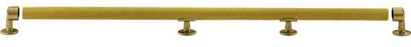 まがりん棒 1箇所曲り 600mm×400mm ライトオーク・AG BR-300 シロクマ 介護用品