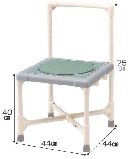 シャワーチェア ベンチシャワー 介護用品 背もたれ型 風呂椅子 シャワーいす ターンテーブルタイプ 背もたれ型 CAT-0301 座面回転 CAT-0301 座面回転, ランプシェード:166d147c --- sunward.msk.ru