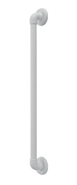 BAUHAUS 32 ソフトケアレール I型ハンド φ32×1200mm SAQ-I-1200W-040-7383 介護用品