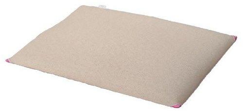 ハッピーそよかぜ13サイズ 床ずれ予防 体圧分散 蓐瘡予防 介護用品