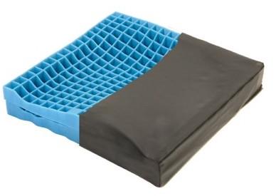 ピタ・シートクッション ブレス防水タイプ PTBD65 車椅子 介護用品