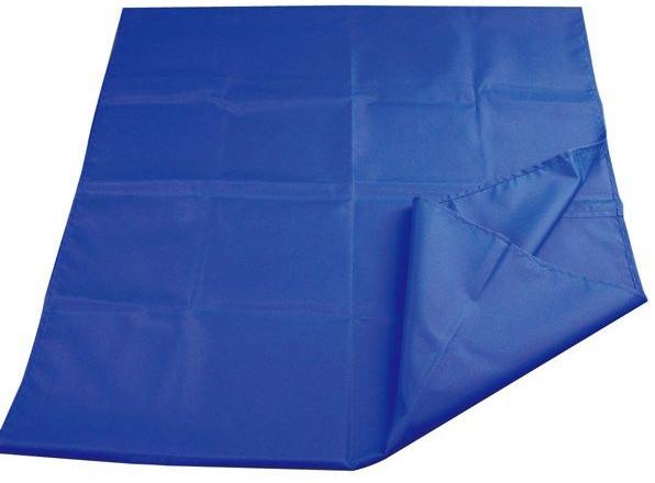 メール便送料無料 スライディングシート 介護用品 介助らくらくシートS 体位変換 移乗 床ずれ予防