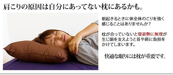 made in Japan premium namikoshi makura pillow cervical spine, neck and head support health pillow genuine Kyoto Nishikawa namikoshi Shiatsu Associates jointly develop 40 × 60 washable namikoshi Shiatsu extra model