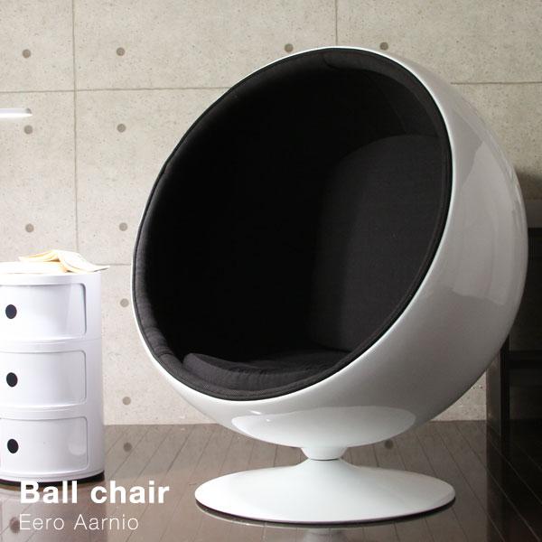 ボールチェア エーロ アールニオ リプロダクト デザイナーズチェア パーソナルチェア ミッドセンチュリー 北欧 デザイナーズ 卸直営 デザイナーズ家具 ジェネリック 70%OFFアウトレット モダン おしゃれ 超大型商品 チェア 後払い 時間指定不可 ジェネリック家具 椅子 送料無料