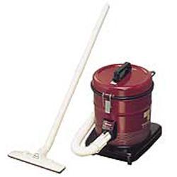 パナソニック 店舗用掃除機 MC-G200P