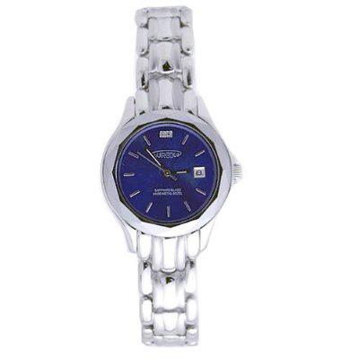 AUREOLE/オレオール AUREOLE (オレオール) 腕時計 超硬質合金ベゼル SW-431M-5 SW-431M-5