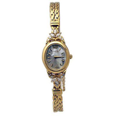AUREOLE/オレオール AUREOLE (オレオール) 腕時計 クォーツ式 SW-451L-2 SW-451L-2