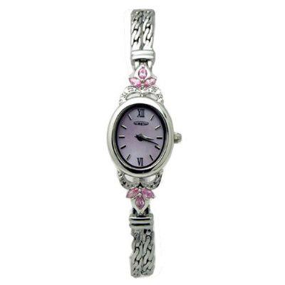 AUREOLE/オレオール AUREOLE (オレオール) 腕時計 クォーツ式 SW-451L-4 SW-451L-4