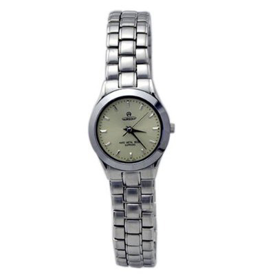 AUREOLE/オレオール AUREOLE (オレオール) 腕時計 超硬質合金ベゼル SW-453L-3 SW-453L-3