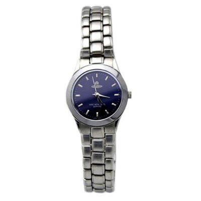 AUREOLE/オレオール AUREOLE (オレオール) 腕時計 超硬質合金ベゼル SW-453L-5 SW-453L-5