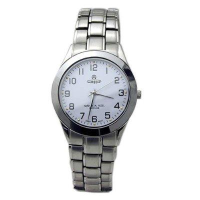 AUREOLE/オレオール AUREOLE (オレオール) 腕時計 超硬質合金ベゼル SW-453M-6 SW-453M-6