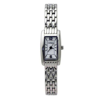 AUREOLE/オレオール AUREOLE (オレオール) 腕時計 クォーツ式 SW-454L-3 SW-454L-3