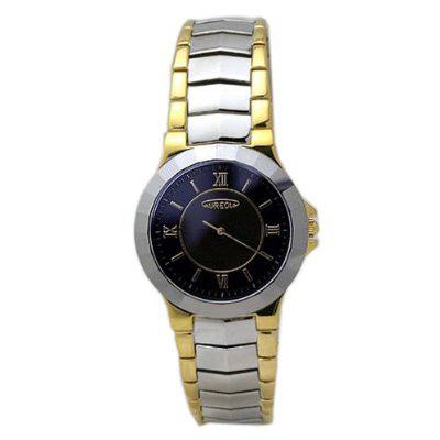 AUREOLE/オレオール AUREOLE (オレオール) 腕時計 超硬質合金ベゼル SW-457M-1 SW-457M-1