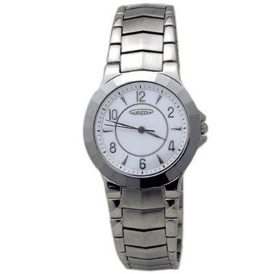 AUREOLE/オレオール AUREOLE (オレオール) 腕時計 超硬質合金ベゼル SW-457M-3 SW-457M-3