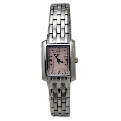 AUREOLE/オレオール AUREOLE (オレオール) 腕時計 クォーツ式 SW-458L-2 SW-458L-2