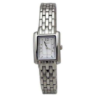 AUREOLE/オレオール AUREOLE (オレオール) 腕時計 クォーツ式 SW-458L-3 SW-458L-3