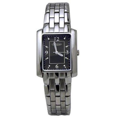 AUREOLE/オレオール AUREOLE (オレオール) 腕時計 クォーツ式 SW-458M-1 SW-458M-1