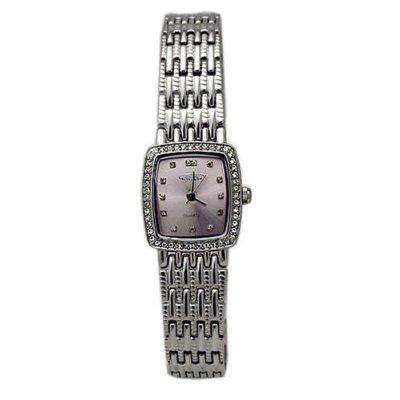 AUREOLE/オレオール AUREOLE (オレオール) 腕時計 クォーツ式 SW-459L-4 SW-459L-4