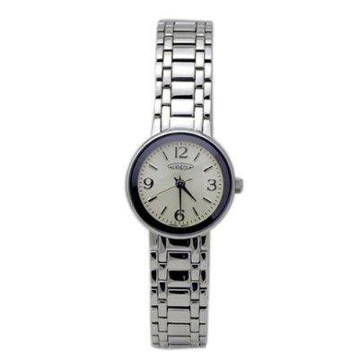 AUREOLE/オレオール AUREOLE (オレオール) 腕時計 クォーツ式 SW-462L-2 SW-462L-2