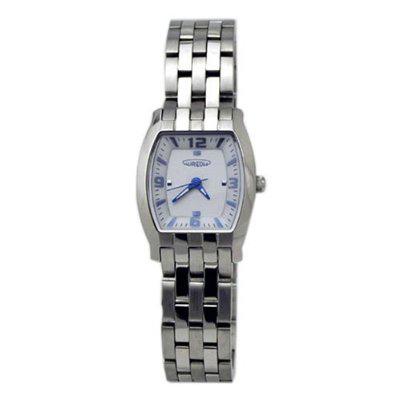 AUREOLE/オレオール AUREOLE (オレオール) 腕時計 クォーツ式 SW-465L-3 SW-465L-3