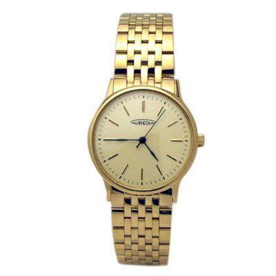 AUREOLE/オレオール AUREOLE (オレオール) 腕時計 クォーツ式 SW-466M-2 SW-466M-2