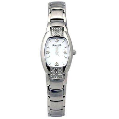 AUREOLE/オレオール AUREOLE (オレオール) 腕時計 クォーツ式 SW-469L-5 SW-469L-5
