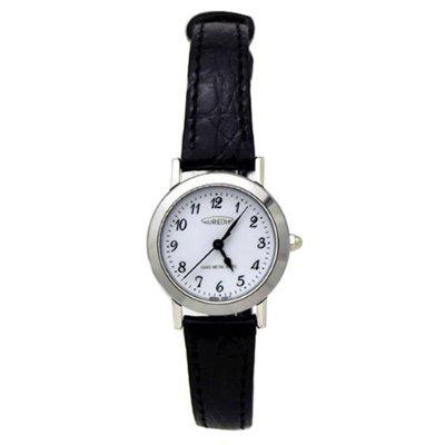 AUREOLE/オレオール AUREOLE (オレオール) 腕時計 超硬ベゼル SW-436L-3 SW-436L-3